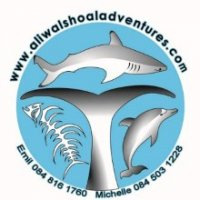 Aliwal Shoal Adventures avatar