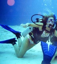 underthesea289 avatar