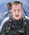 solodiver avatar